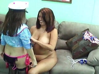 amateur ass bbw girls latina lesbian