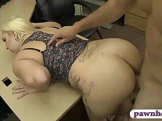 amateur ass babe big big butts big tits