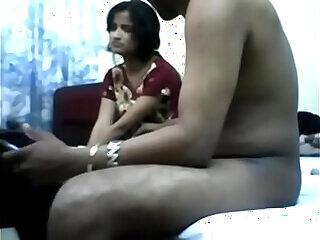 amateur blowjob indian teen virgin
