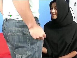 arab asian big black dick girls