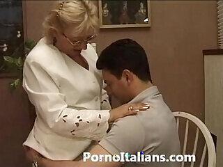 family fucking granny italian lingerie mature