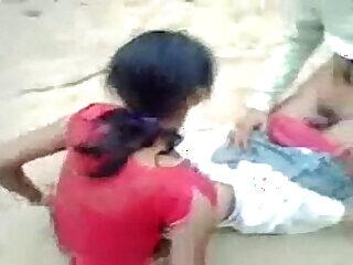 desi girls indian teen