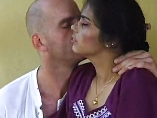 xVideos hardcore porn | Hardcore pornography with lots of impassioned fucking, free brutal sex videos