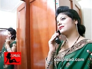 aunty cheating desi doctor indian seduced