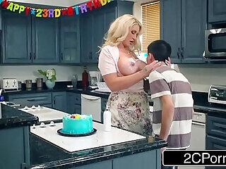 anal ass big big butts big tits blonde