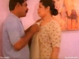 aunty boobs desi girls indian sexy girls