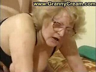 ass bbw big blonde blowjob bukkake