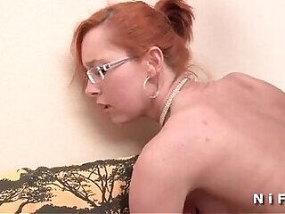 amateur anal ass big big cock casting