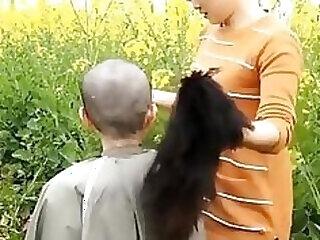amateur asian brunette chinese fetish girlfriend