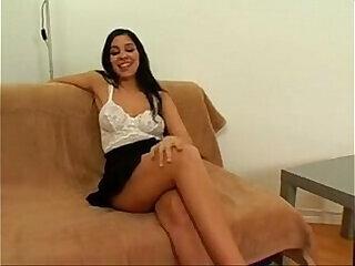 amateur anal ass big brunette girls
