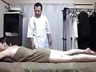 amateur asian casting fetish fucking japanese