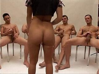 anal ass bukkake gangbang orgy teen