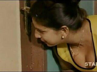 aunty big boobs indian sexy girls tits