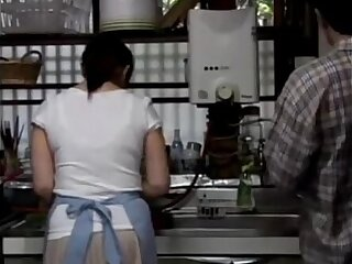 amateur asian ass chinese family japanese