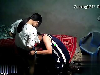 asian chinese hidden cams high definition prostitute