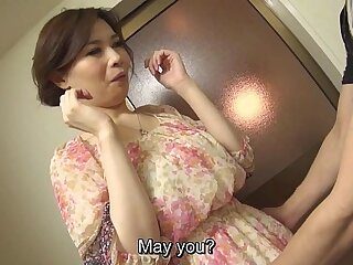 amateur asian ass bbw big japanese
