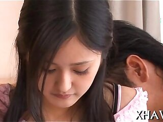 asian blowjob hairy hardcore japanese oral sex
