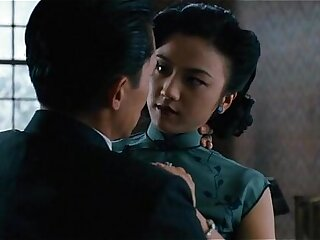 aggressive asian bdsm british chinese forced