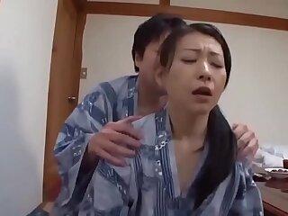 asian ass family first time japanese mature