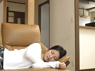 asian blowjob creampie cumshot japanese masturbating