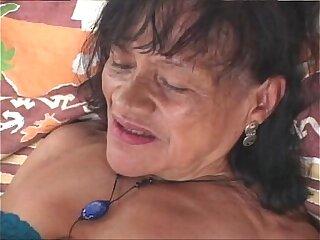 bbw brazil fat bodies gangbang granny mature