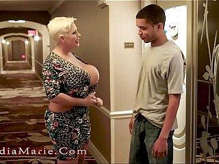 anal ass big fake tits fat bodies huge