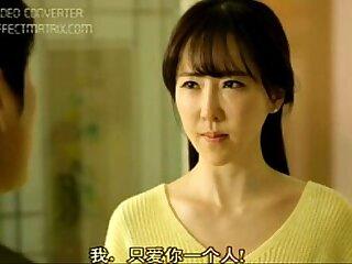 asian chinese japanese