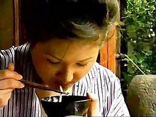 asian daughter family japanese lesbian masturbating
