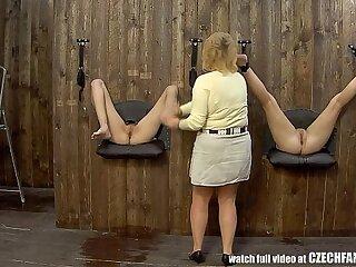 amateur anal ass bdsm bukkake creampie