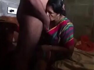 aunty brother cheating couple hidden cams indian