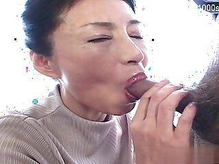 asian black blowjob creampie girlfriend girls