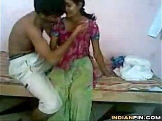 amateur anal couple fucking indian mature