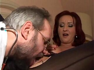amateur anal culazo mamada bukkake corrida