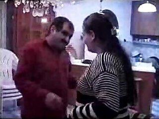 anal arab ass bbw brunette couple