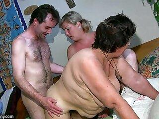bbw chubby hubby ladies lesbian masturbating