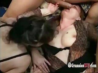 amateur anal ass bbw bukkake creampie