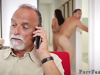 blowjob erotic family fucking hardcore office