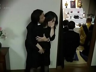 funny japanese wife