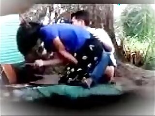 asian chinese couple hidden cams japanese outdoor