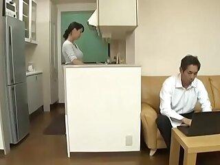 big cheating cuckold japanese mature old