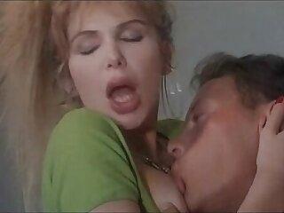 anal ass big big cock blowjob british