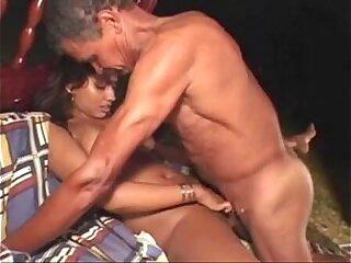 ass black blowjob desi girls indian
