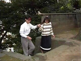 amateur asian couple japanese teen