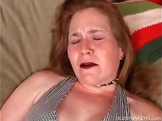 amateur bbw interracial masturbating mature milf