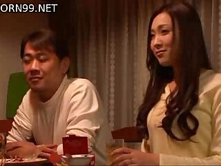 asian brother japanese wife