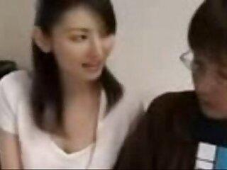 asian beautiful japanese sexy girls teen