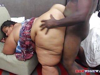 bbw big black fat bodies girls huge