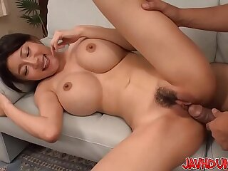 asian girls high definition