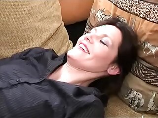 18 years amateur anal doggystyle french homemade
