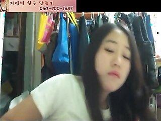 amateur asian bdsm blowjob foot girls